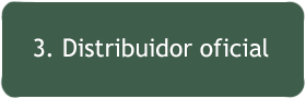 Distributore ufficiale Ortocanis