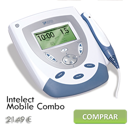 Buy Intelect Mobile Combo