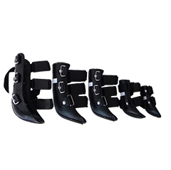 Canine Boot Splint Pack